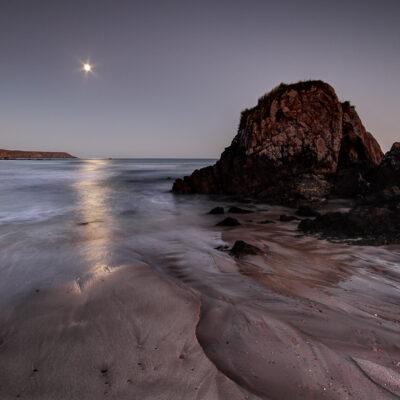 Kennack Sands, Cornwall
