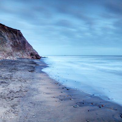 Compton Bay, Isle of Wight