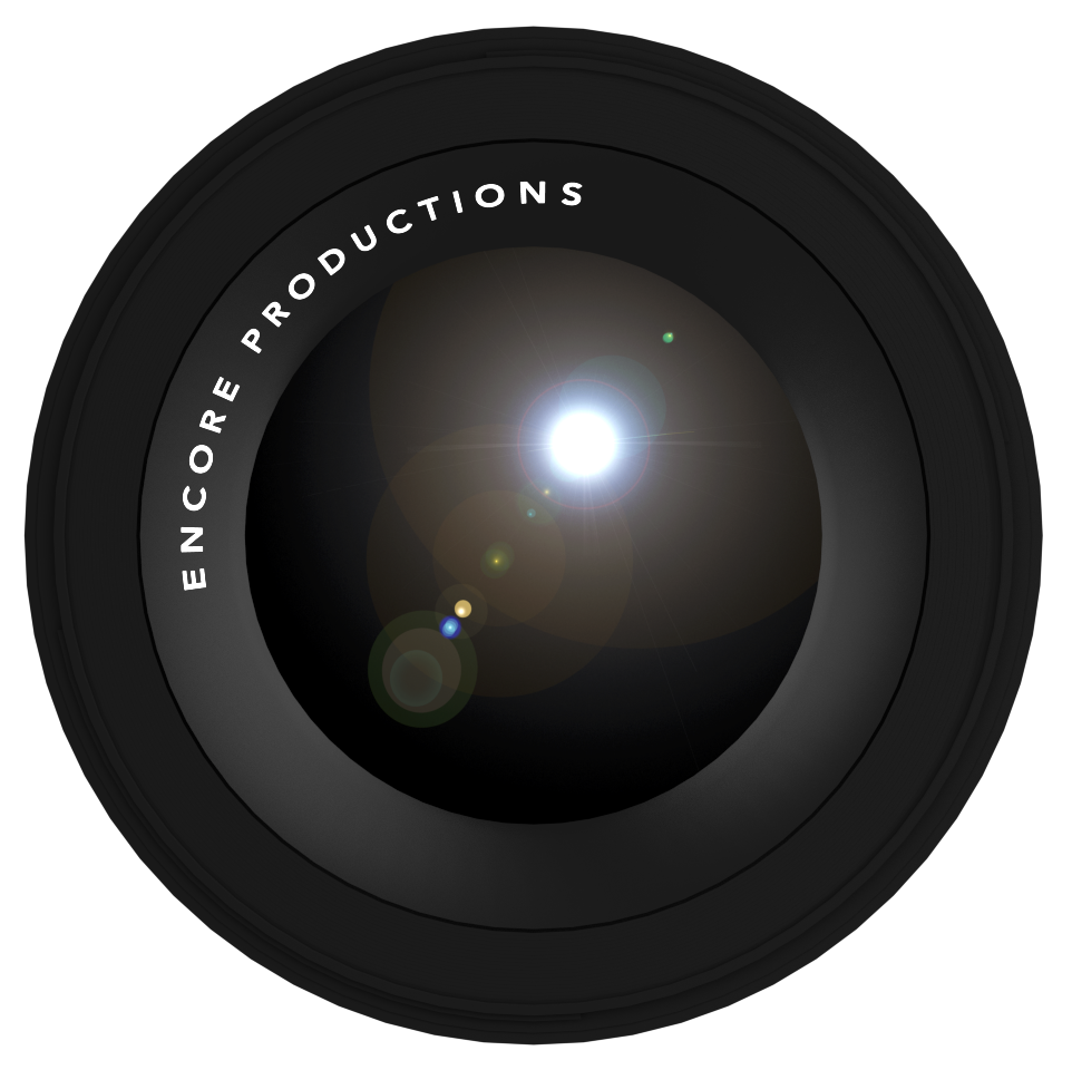 Encore Productions